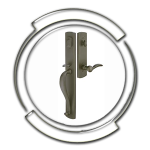 Exclusive Locksmith Service Hollywood, FL 954-283-1563